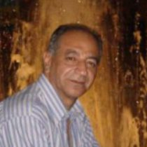 Profile picture of Oscar